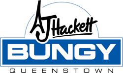 aj-hackett